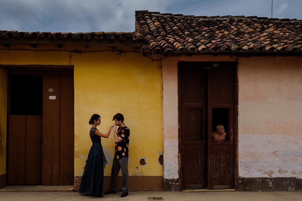 24_trinidad_Cuba_engagement_photographer.JPG