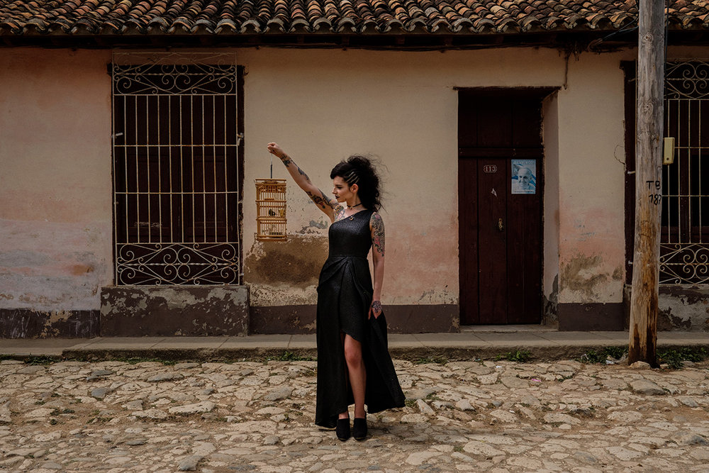 25_trinidad_Cuba_portrait_photographer.JPG