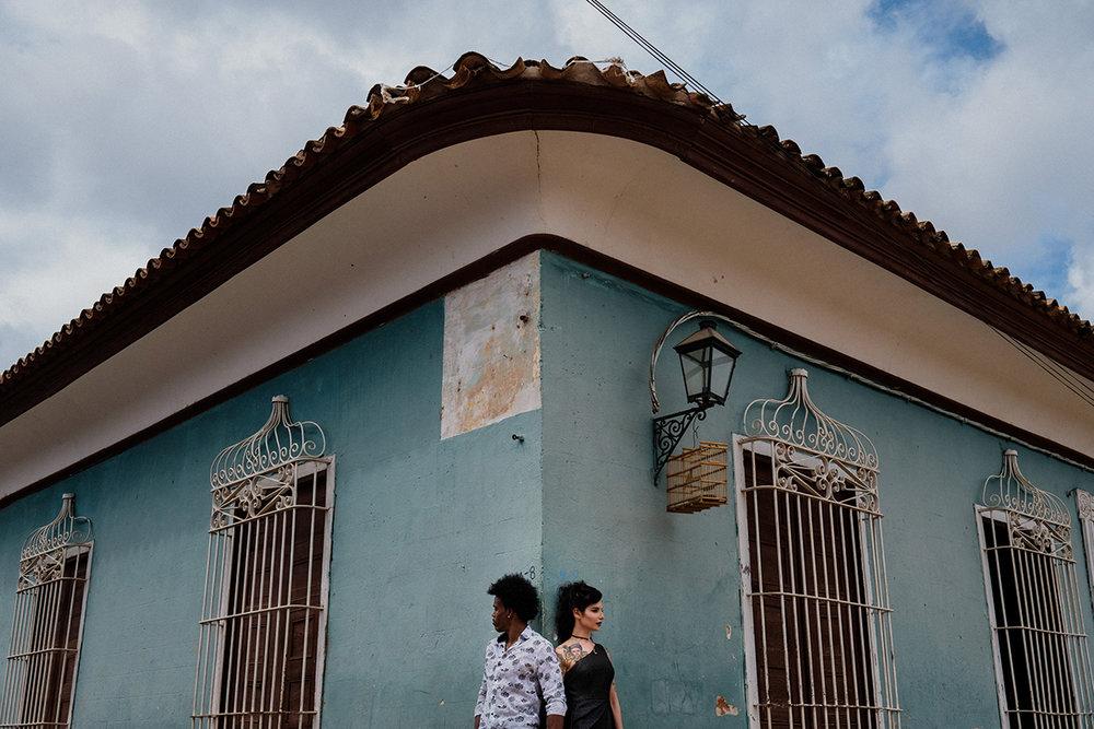 26_trinidad_Cuba_couples_photographer.JPG