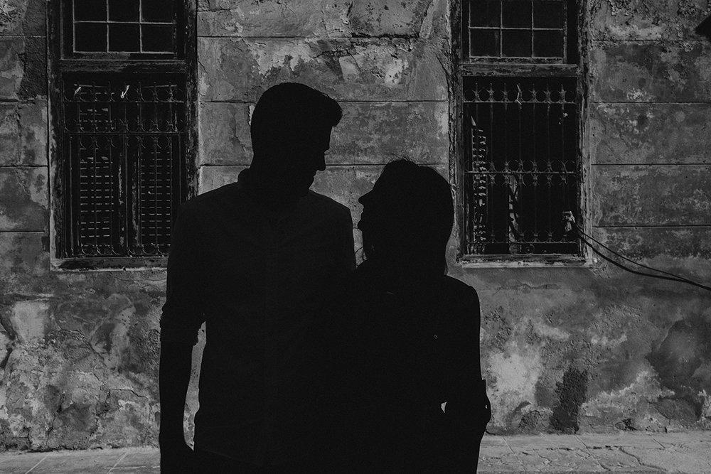 30_havana_Cuba_couple_photographer.JPG