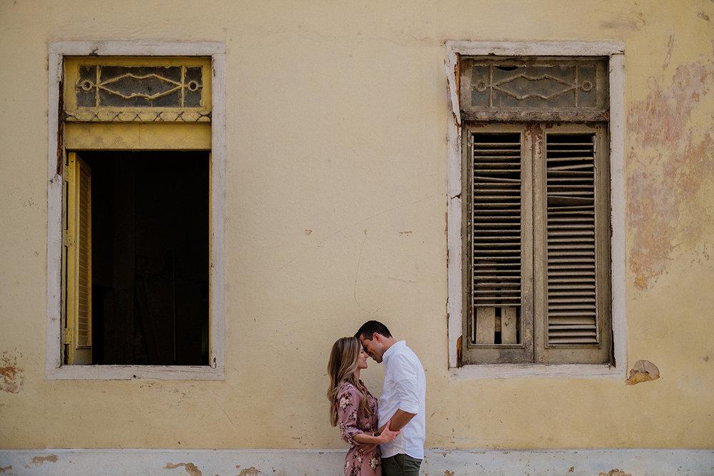 31_havana_Cuba_portrait_photographer.JPG