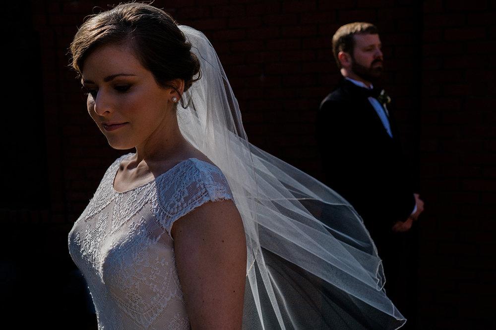 37_Tupelo_mississippi_wedding_photographer.JPG