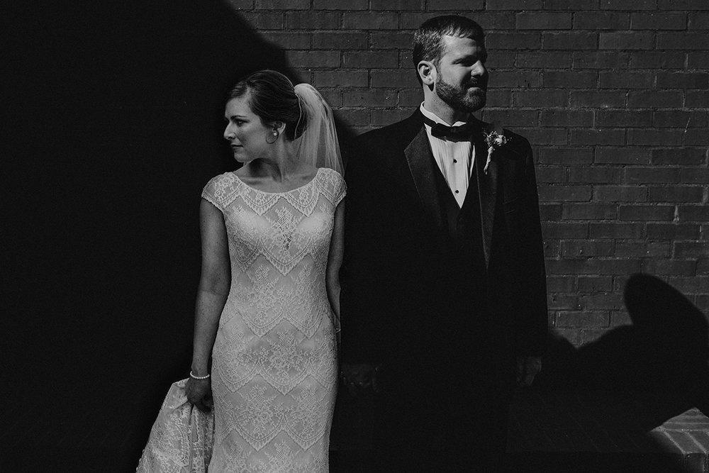 38_Tupelo_mississippi_wedding_photographer.JPG