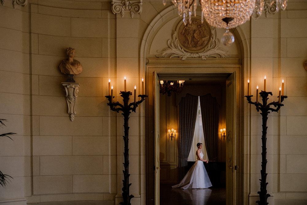 52_washington_dc_wedding_photographer.JPG