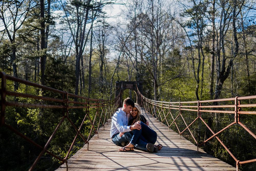 60_tishomingo_mississippi_engagement_photographer.JPG