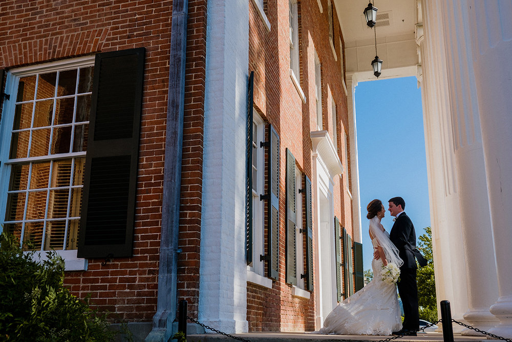63_oxford_mississippi_wedding_photographer..JPG