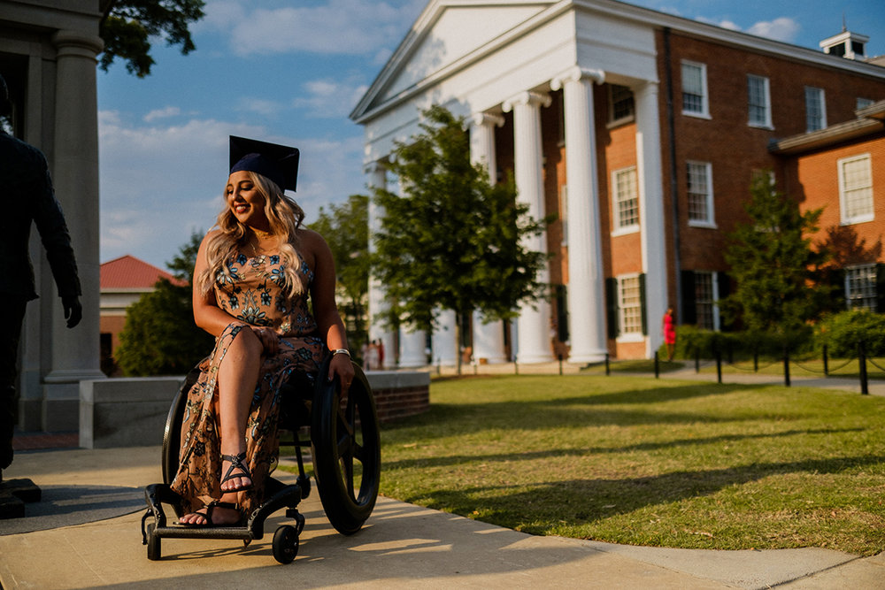 66_Ole_Miss_graduation_photographer.JPG