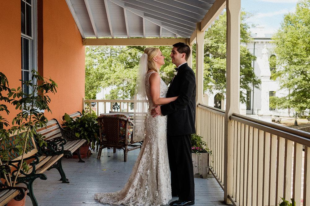 68_oxford_mississippi_wedding_photographer.JPG