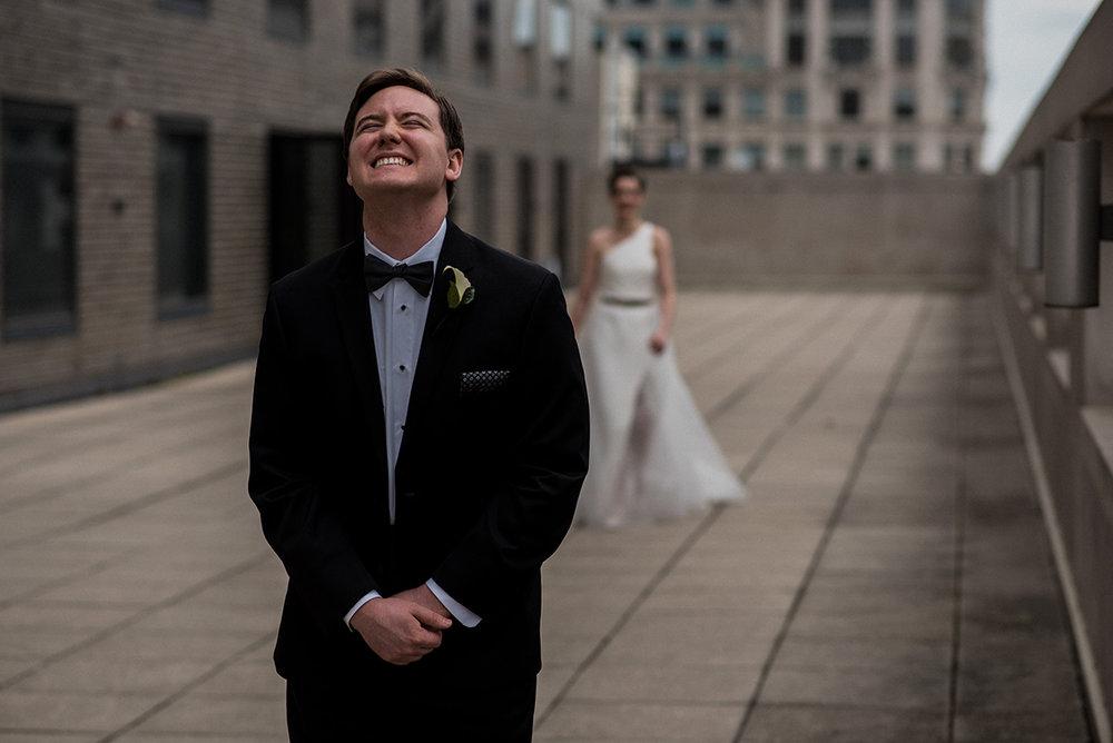72_washington_DC_wedding_photographer.JPG
