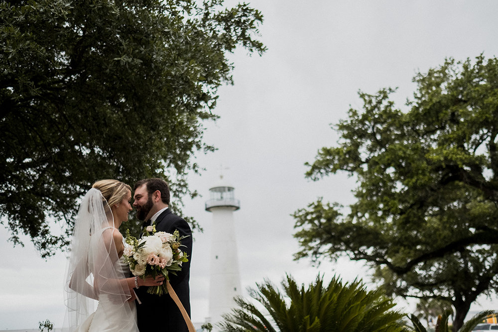 88_biloxi_ms_wedding_photographer.JPG