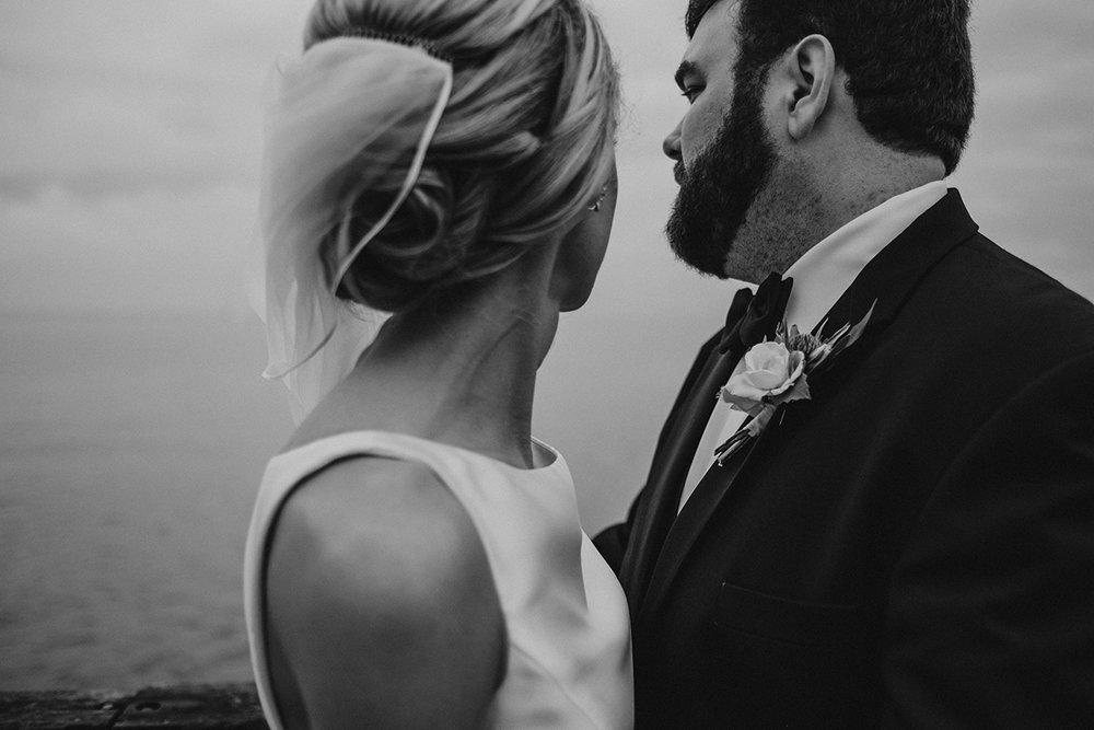 89_biloxi_ms_wedding_photographer.JPG