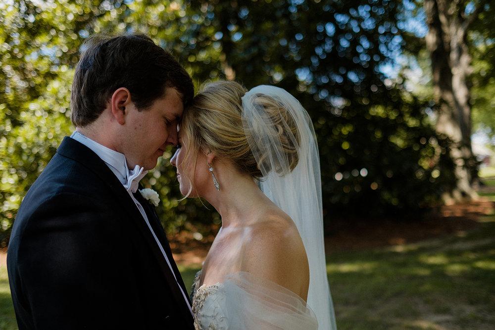 92_oxford_ms_wedding_photographer.JPG