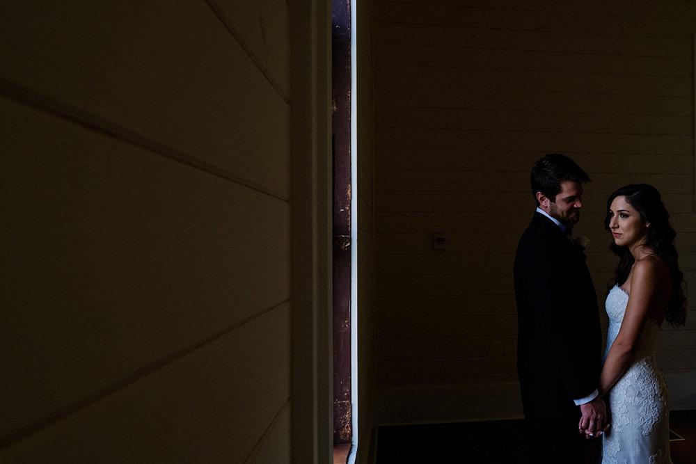 98_oxford_ms_wedding_photographer.JPG