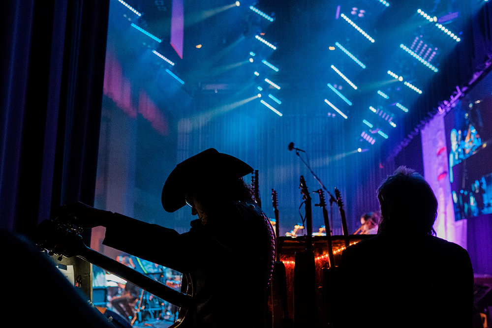 103_marty_stuart_oxford_ms_concert_photographer.JPG