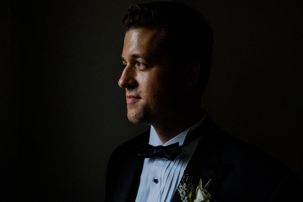 115_oxford_ms_wedding_photographer.JPG