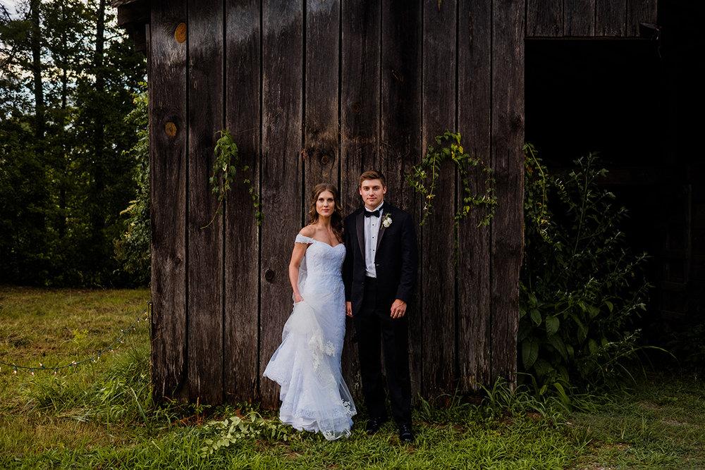 131_oxford_ms_wedding_photographer.JPG