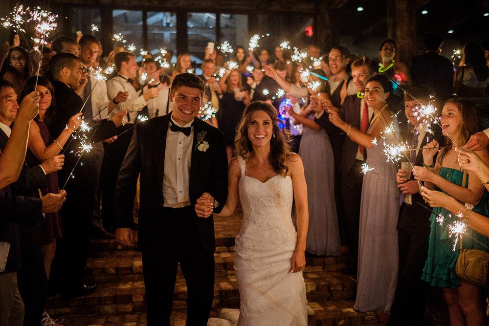 134_oxford_ms_wedding_photographer.JPG