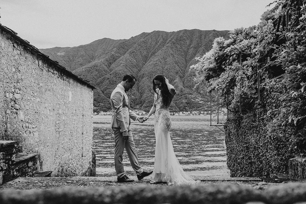 145_lake_como_italy_destination_wedding_photographer.JPG