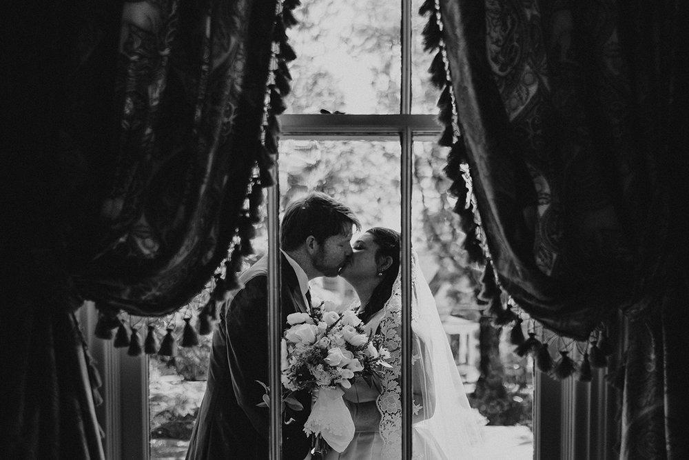 158_oxford_ms_wedding_photographer.JPG