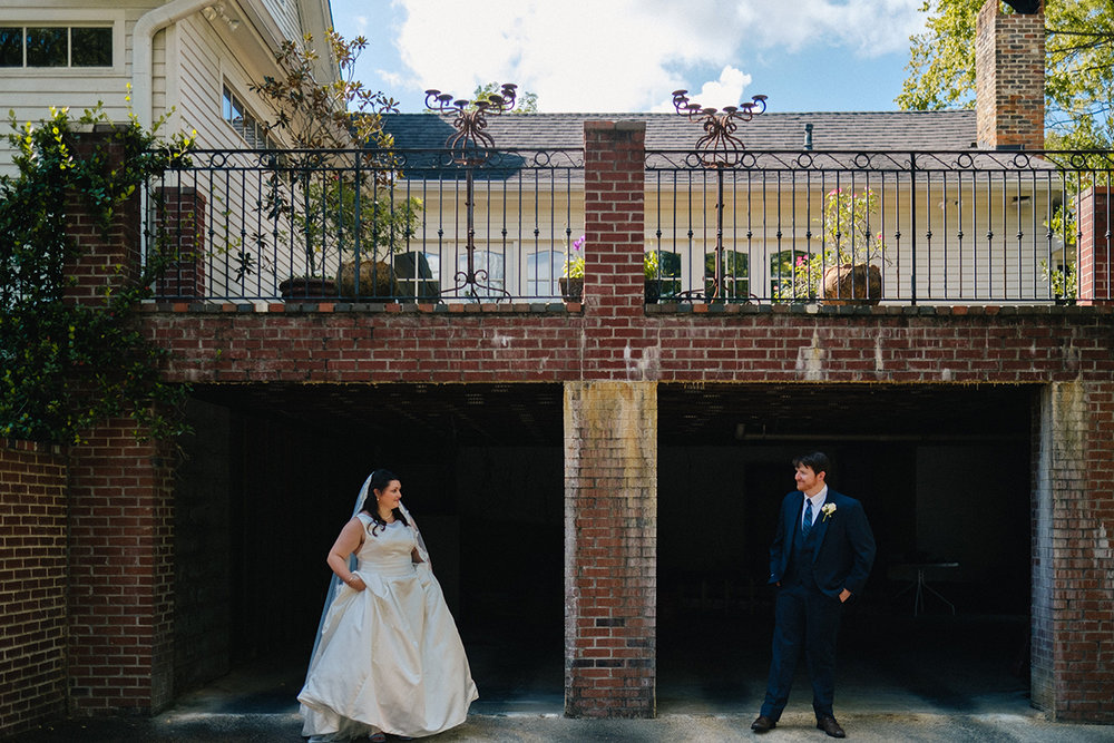 159_oxford_ms_wedding_photographer.JPG