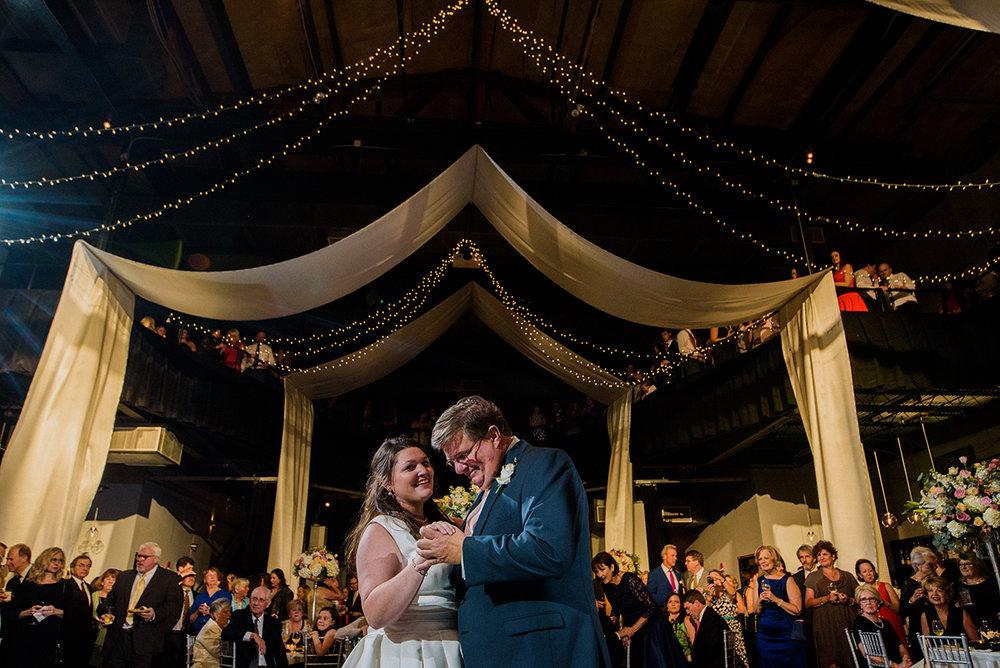 160_oxford_ms_wedding_photographer.JPG