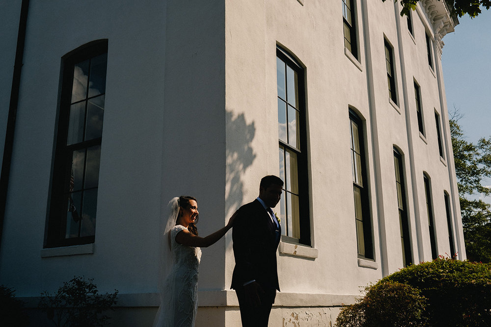 165_oxford_ms_wedding_photographer.JPG
