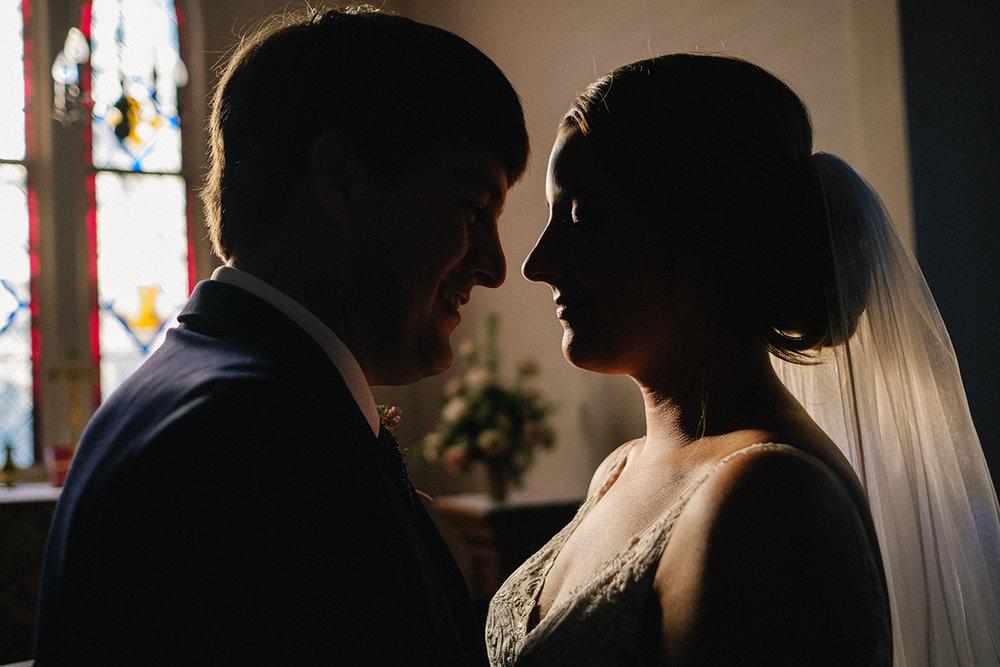 171_louisiana_wedding_photographer..JPG