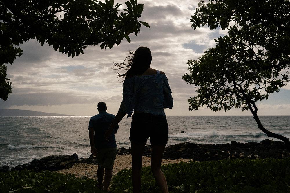 175_muai_hawaii_destination_engagement_photographer.JPG