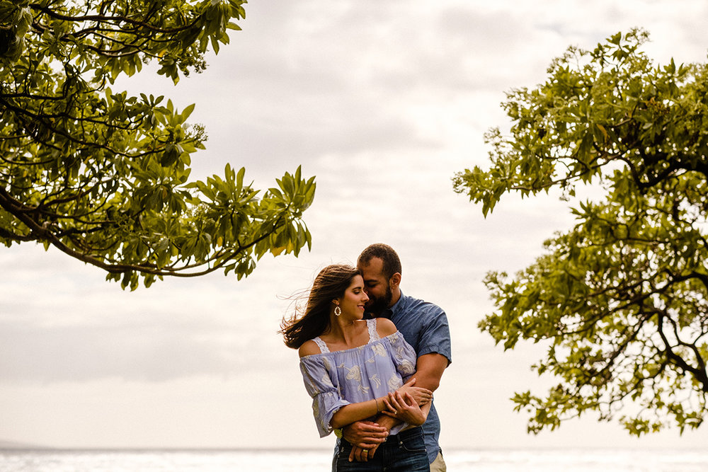 176_muai_hawaii_destination_engagement_photographer.JPG