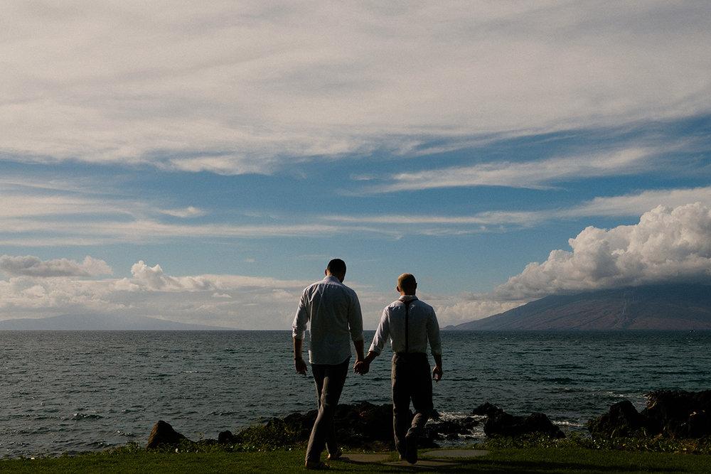 178_muai_hawaii_destination_same_sex_wedding_photographer.JPG