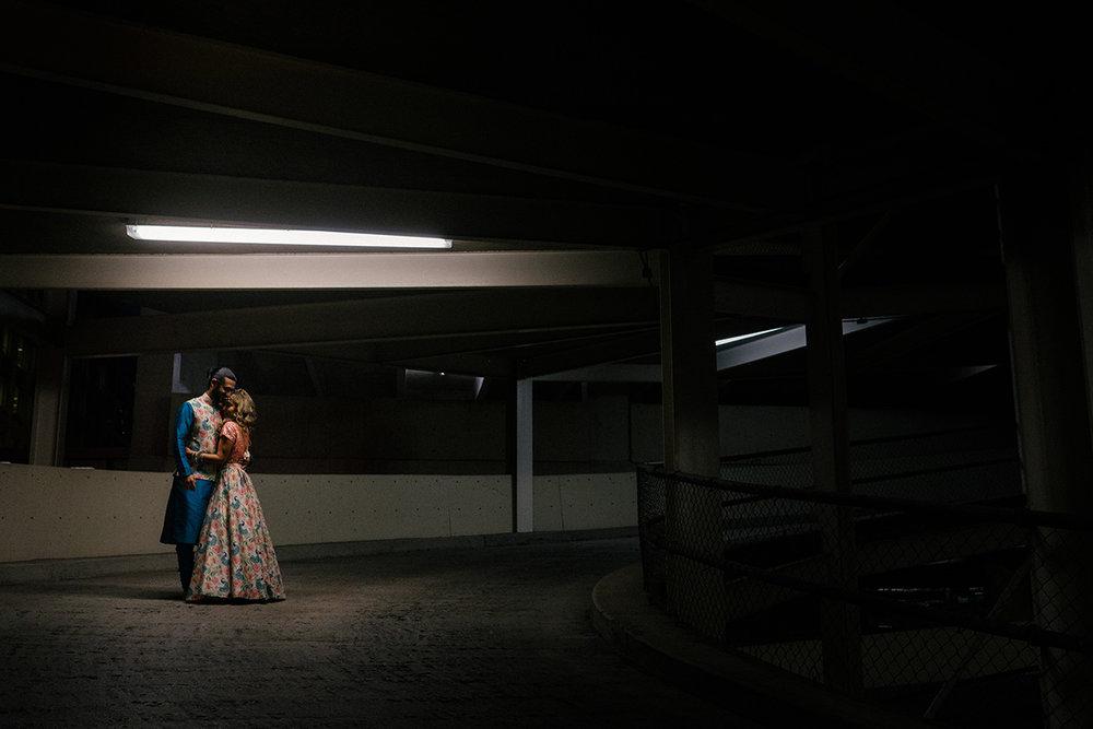 188_Charlotte_NC_destination__indian_wedding_photographer.JPG