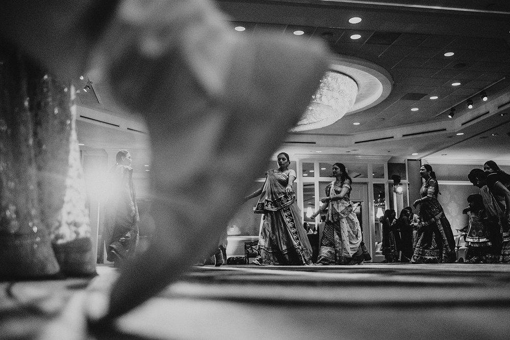 190_Charlotte_NC_destination__indian_wedding_photographer.JPG