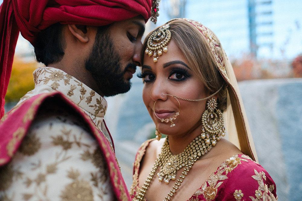 191_Charlotte_NC_destination__indian_wedding_photographer.JPG
