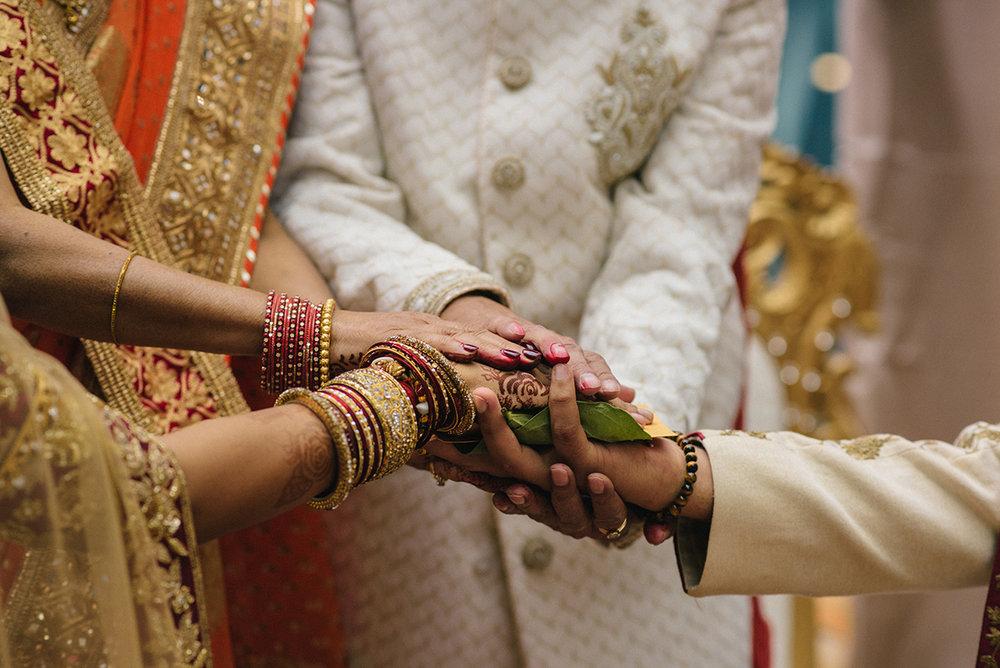 193_Charlotte_NC_destination__indian_wedding_photographer.JPG