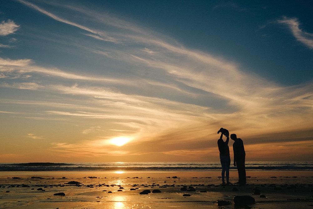 203_san_diego_ca_family_photographer.JPG