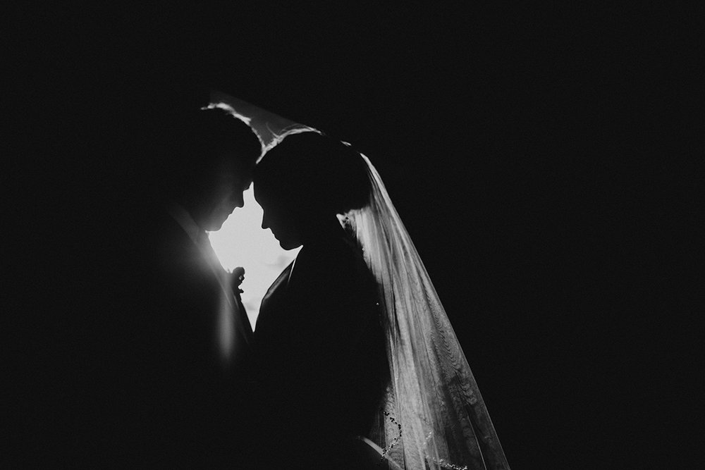 208_oxford_ms_wedding_photographer.JPG