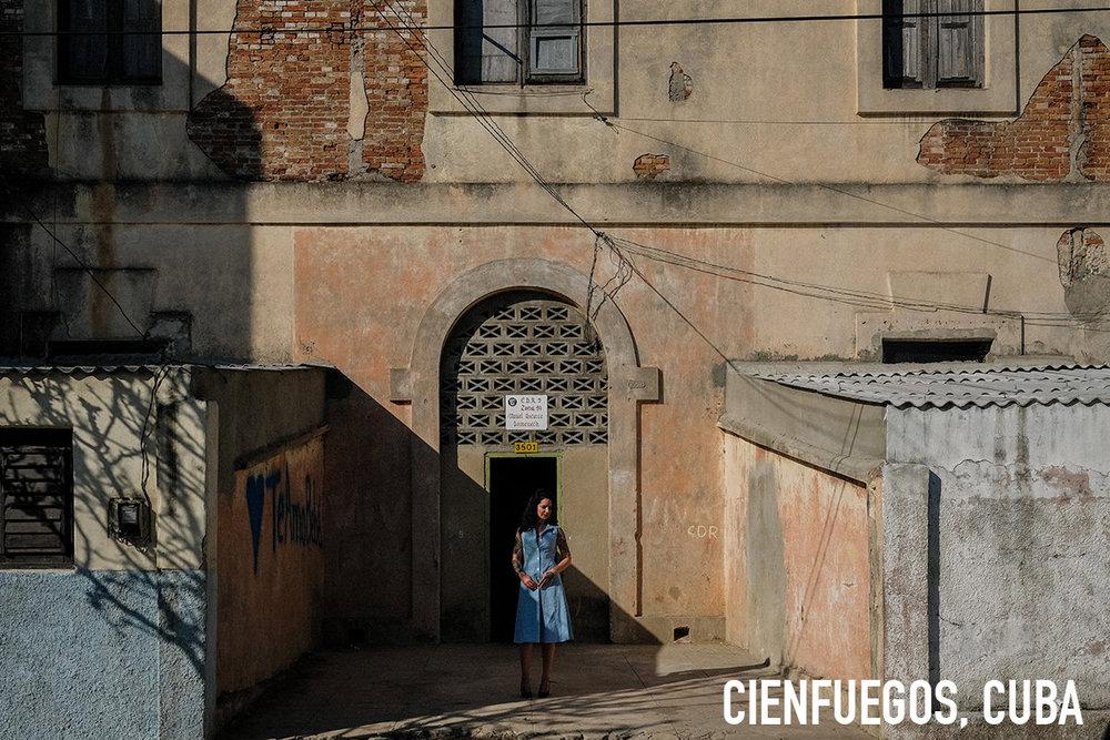 7_Cienfuegos_Cuba_Portrait_photographer copy.jpg