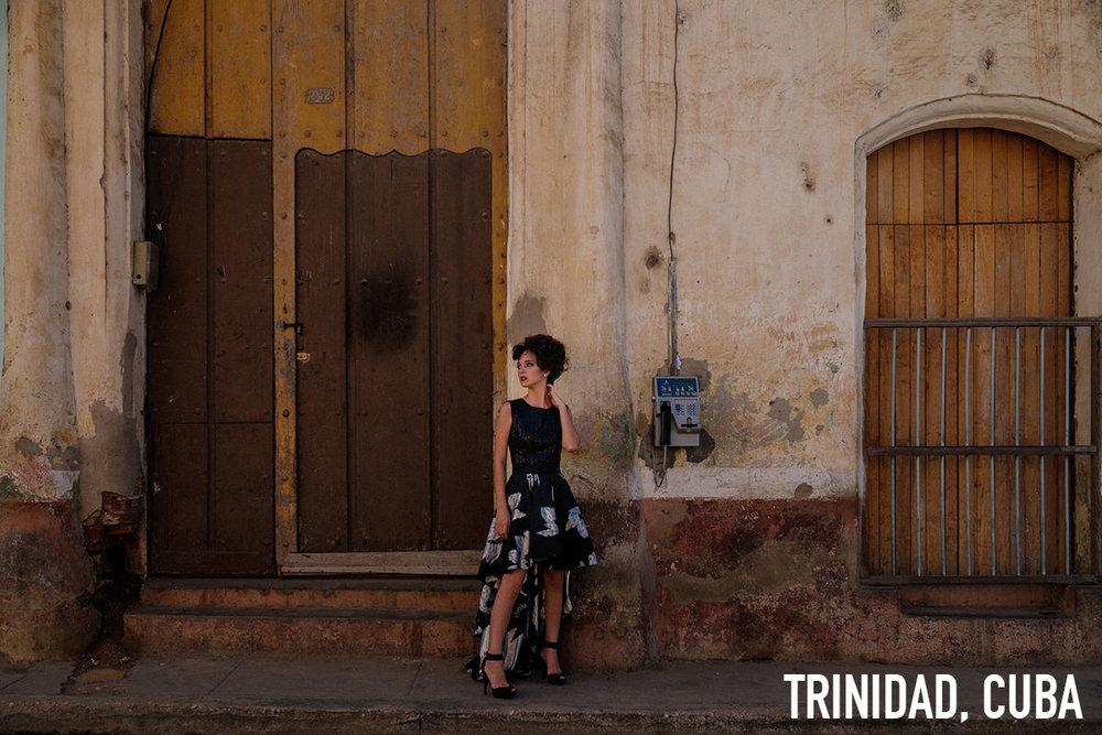17_trinidad_Cuba_wedding_photographer.jpg