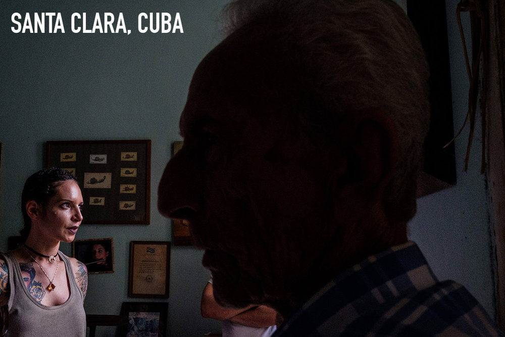 27_santa_clara_Cuba_family_photographer copy.jpg