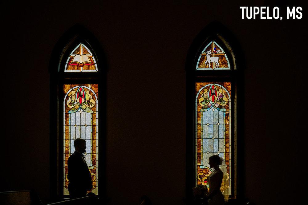 35_Tupelo_mississippi_wedding_photographer copy.jpg