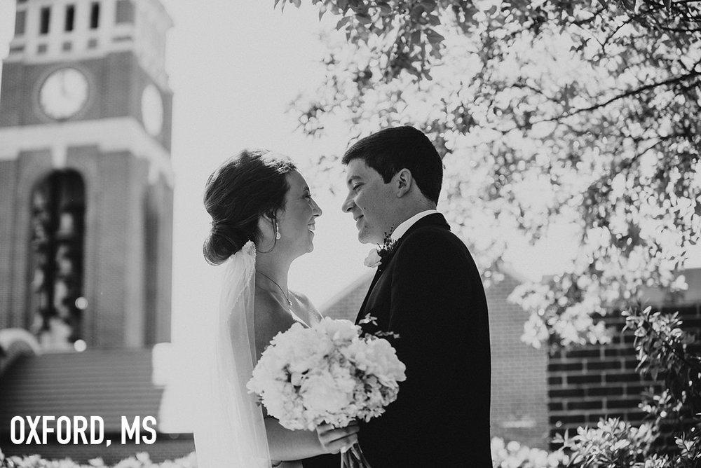 61_oxford_mississippi_wedding_photographer copy.jpg