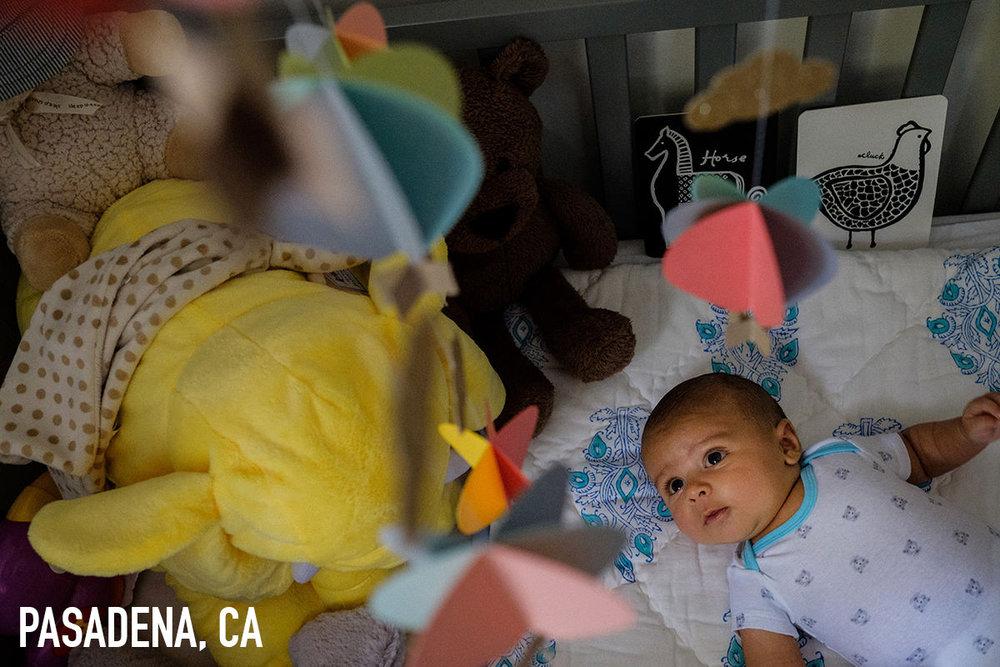 82_LA__California_family_photographer copy.jpg