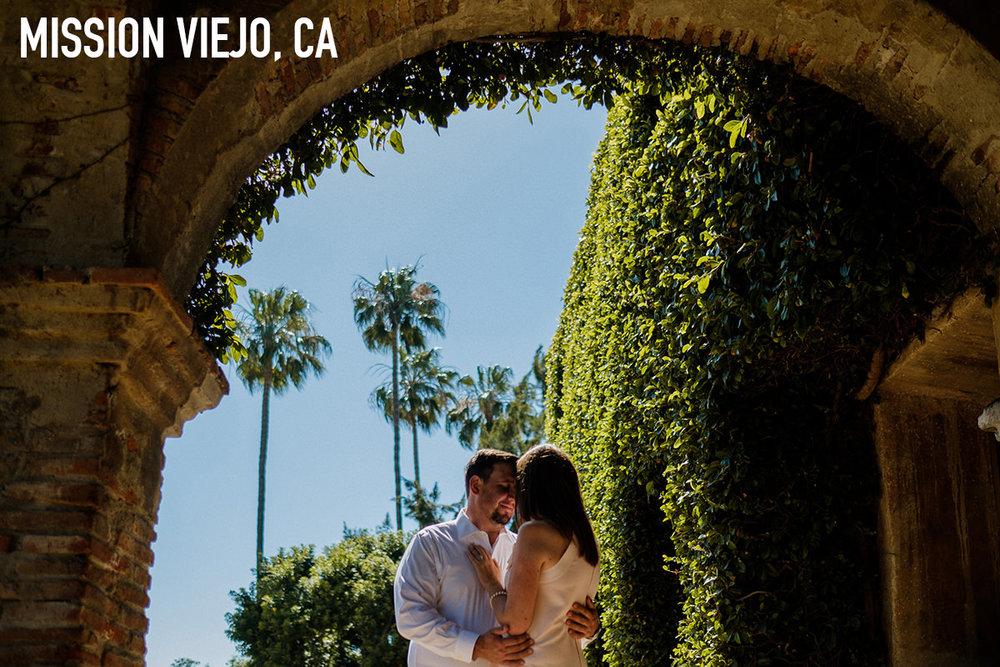 80_LA__California_engagment_photographer copy.jpg