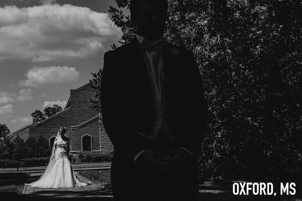 91_oxford_ms_wedding_photographer copy.jpg
