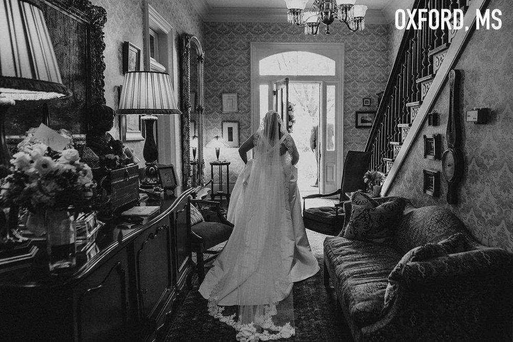 157_oxford_ms_wedding_photographer copy.jpg