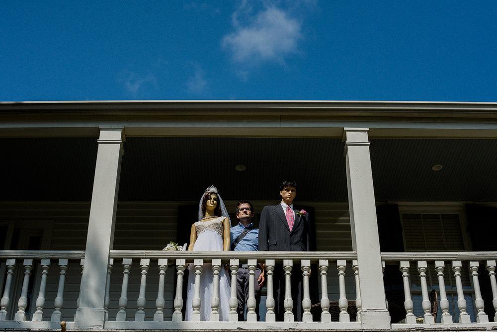 danny_k_destination_wedding_photographer_001.JPG