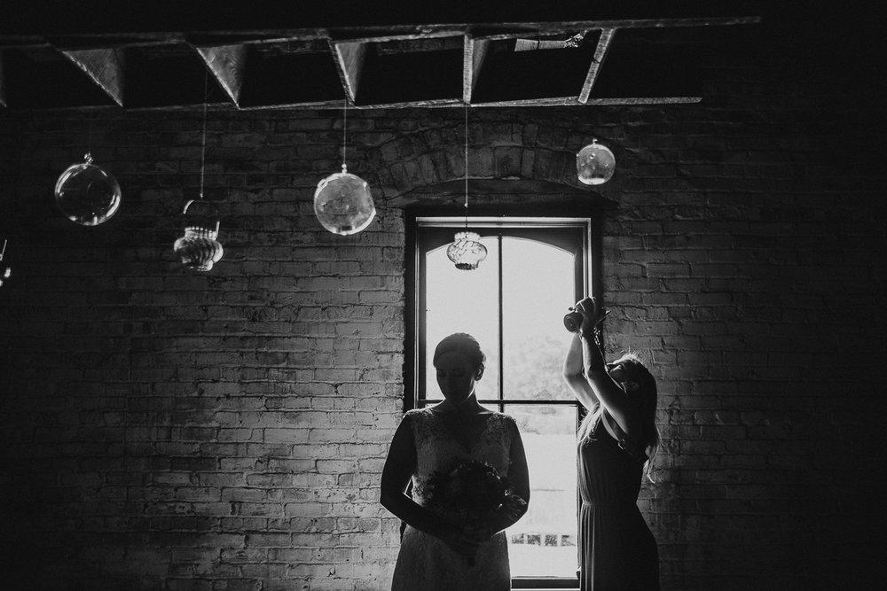 danny_k_destination_wedding_photographer_007.JPG