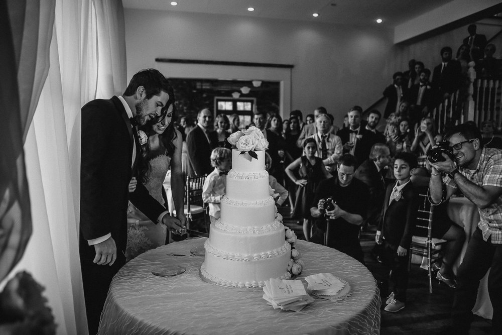 danny_k_destination_wedding_photographer_008.JPG