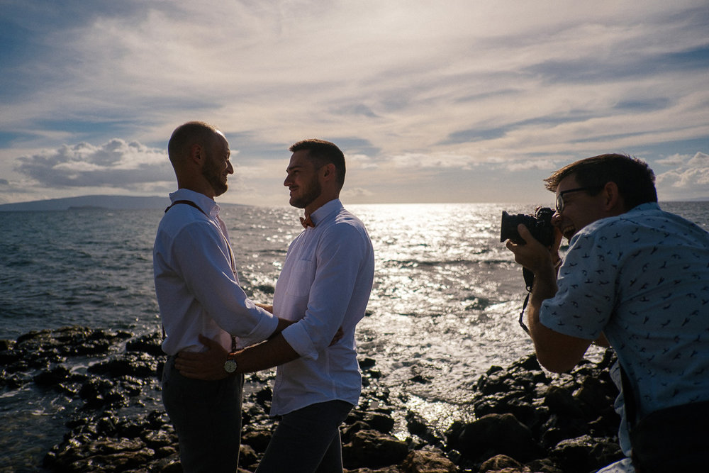 danny_k_destination_wedding_photographer_010.JPG