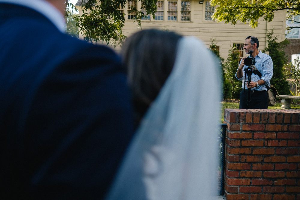danny_k_destination_wedding_photographer_015.JPG